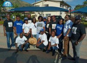 HOPE RELIEF MISSION ZIMBABWE